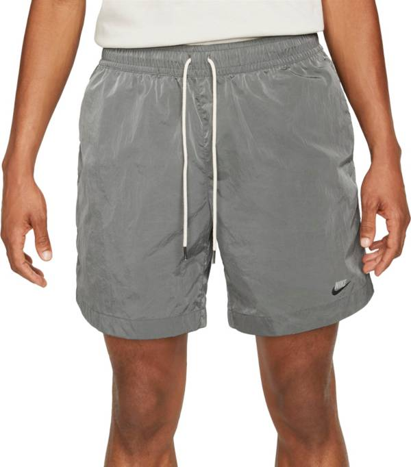 Nike Men's Sportswear Style Essentials Track Shorts product image