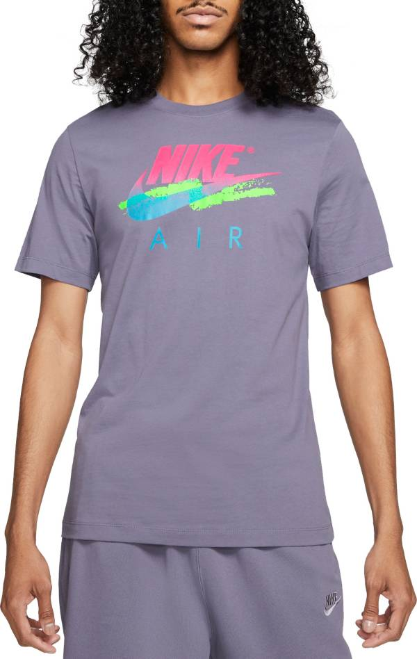 Nike Men's Sportswear DNA Furuta T-Shirt product image