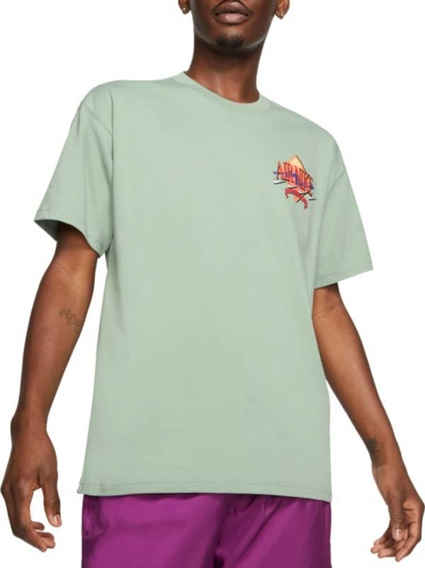 Nike Men's Sportswear DNA Nike Air T-Shirt product image