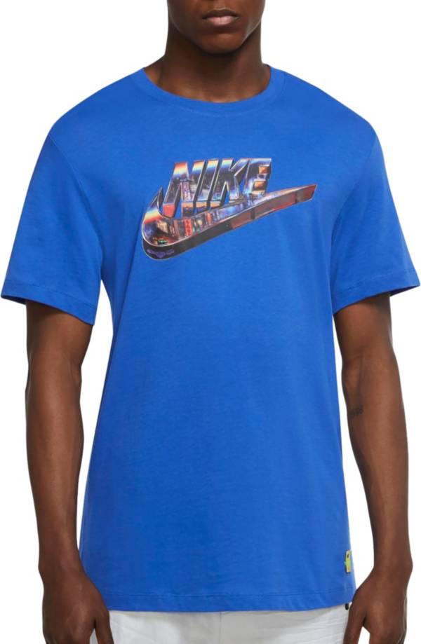 Nike Men's Sportswear T-Shirt product image