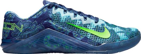 Nike Men's Metcon 6 AMP Training Shoes product image