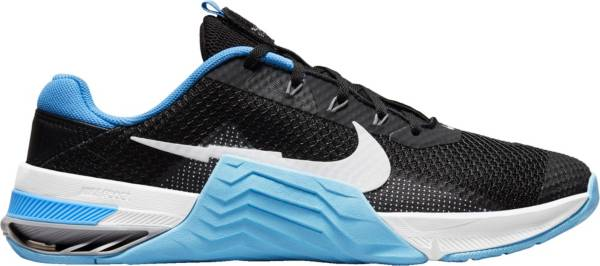 Nike Men's Metcon 7 Training Shoes product image