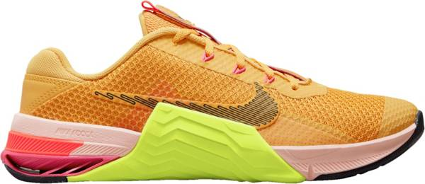 Nike Men's Metcon 7 X Training Shoes product image