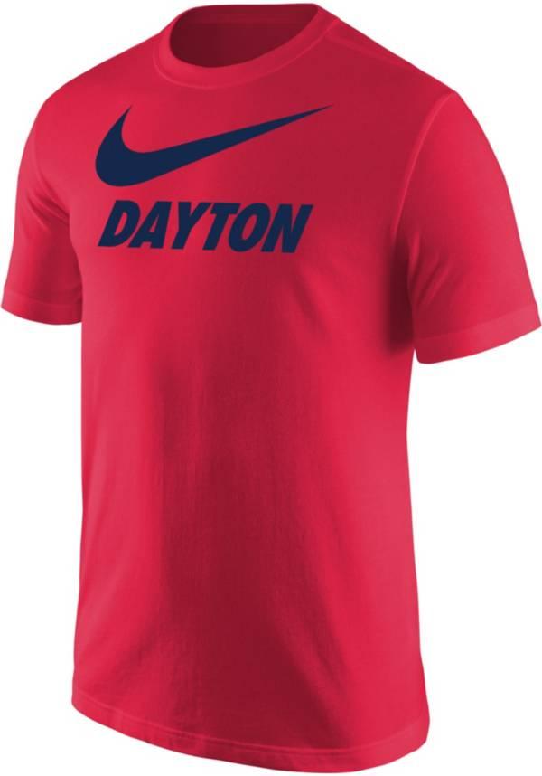 Nike Men's Dayton Red City T-Shirt product image