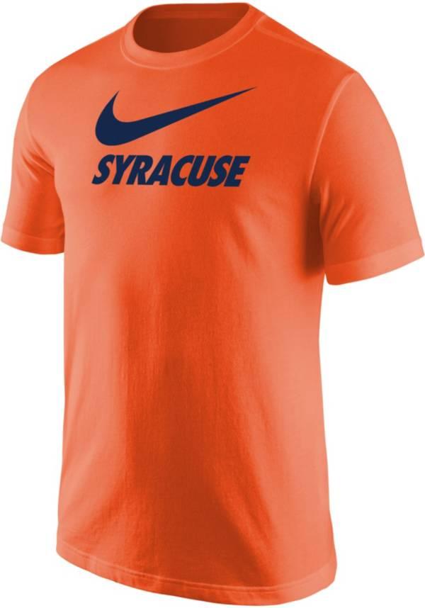 Nike Men's Syracuse Orange City T-Shirt product image