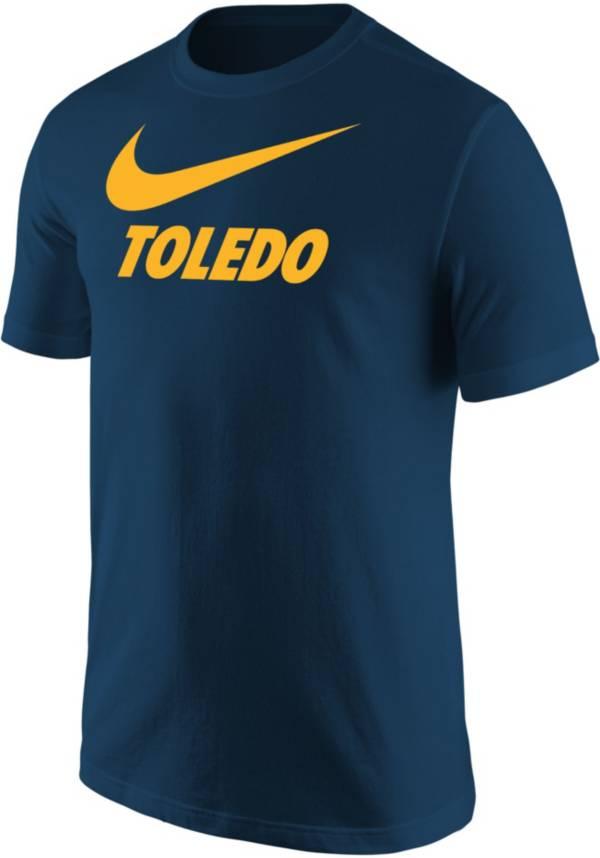 Nike Men's Toledo Midnight Blue City T-Shirt product image
