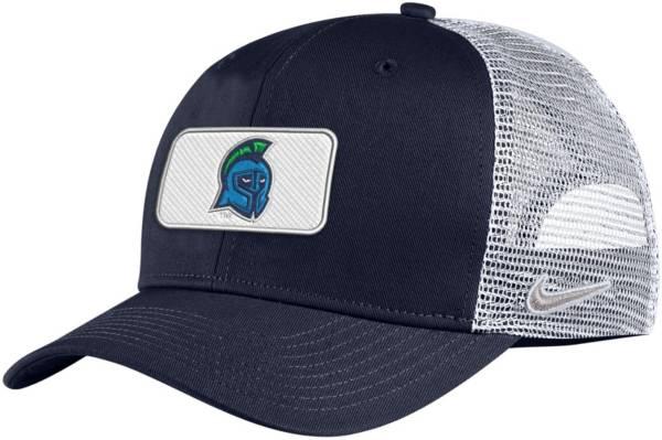 Nike Men's West Florida Argonauts Navy Classic99 Trucker Hat product image
