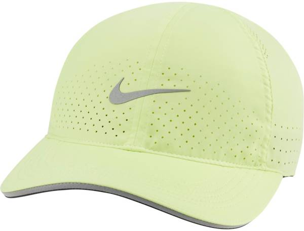 Nike Dri-FIT Aerobill Featherlight Perforated Running Hat product image