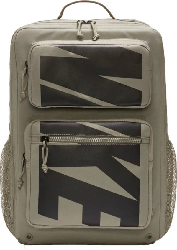 Nike Utility Speed Graphic Backpack product image