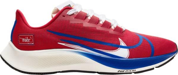 Nike Men's Air Zoom Pegasus 37 Premium Running Shoes product image