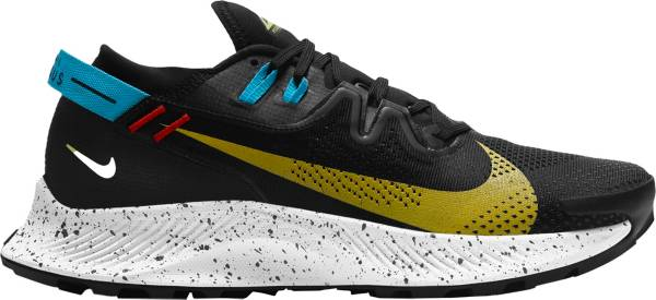 Nike Men's Pegasus 37 Trail Shoes product image