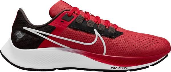 Nike Air Zoom Pegasus 38 Bucs Running Shoes product image
