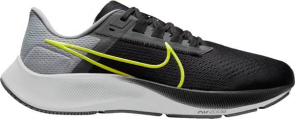 Nike Men's Air Zoom Pegasus 38 Running Shoes product image