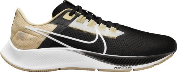 Nike Air Zoom Pegasus 38 Colorado Running Shoes product image