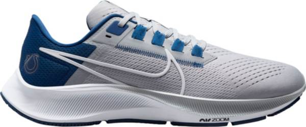 Nike Air Zoom Pegasus 38 Colts Running Shoes product image