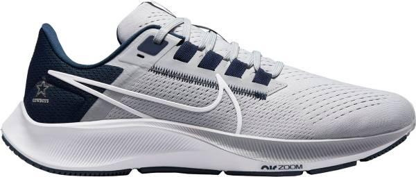 Nike Air Zoom Pegasus 38 Cowboys Running Shoes product image