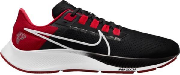 Nike Air Zoom Pegasus 38 Falcons Running Shoes product image