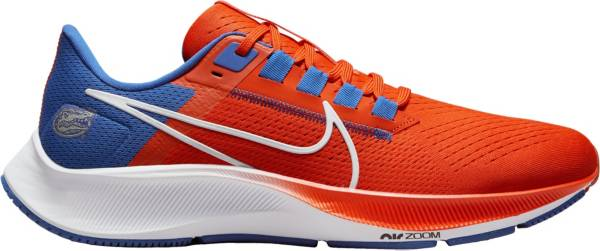 Nike Air Zoom Pegasus 38 Florida Running Shoes product image