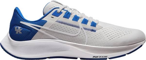 Nike Air Zoom Pegasus 38 Kentucky Running Shoes product image