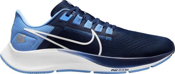 Nike Air Zoom Pegasus 38 UNC Running Shoes product image