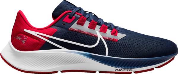 Nike Air Zoom Pegasus 38 Patriots Running Shoes product image