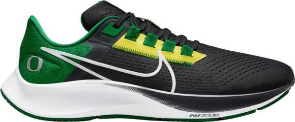 Nike Air Zoom Pegasus 38 Oregon Running Shoes product image