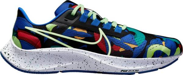 Nike Men's Air Zoom Pegasus 38 A.I.R. Running Shoes product image