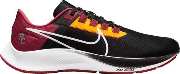 Nike Air Zoom Pegasus 38 USC Running Shoes product image