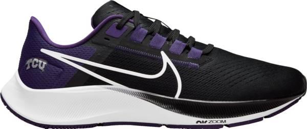 Nike Air Zoom Pegasus 38 TCU Running Shoes product image
