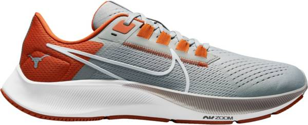 Nike Air Zoom Pegasus 38 Texas Running Shoes product image