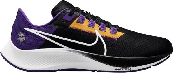 Nike Air Zoom Pegasus 38 Vikings Running Shoes product image