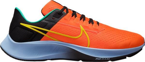 Nike Men's Pegasus 38 Running Shoes product image