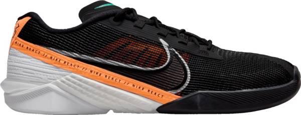 Nike Men's React Metcon Turbo Training Shoes product image
