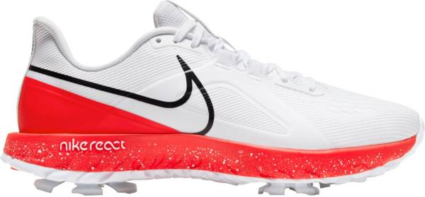 Nike Men's 2021 React Infinity Pro Golf Shoes product image