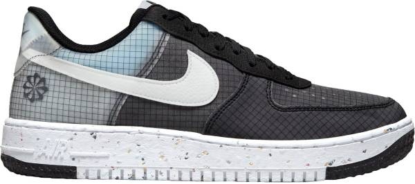Nike Men's Air Force 1 Crater Shoes product image
