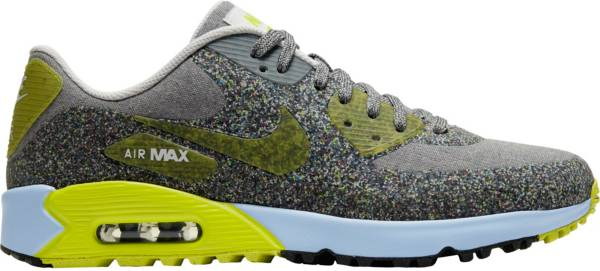 Nike Men's Air Max 90 G Masters Golf Shoes product image