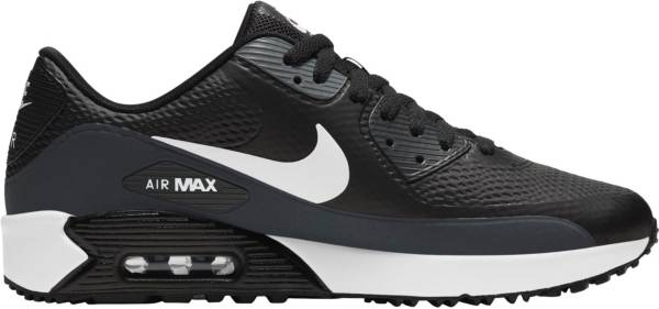 Nike Adult Air Max 90 G Sport Golf Shoes product image