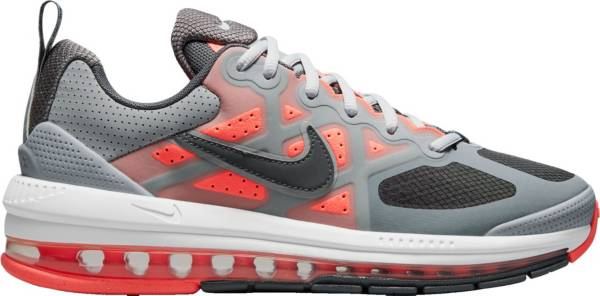 Nike Men's Air Max Genome Shoes product image