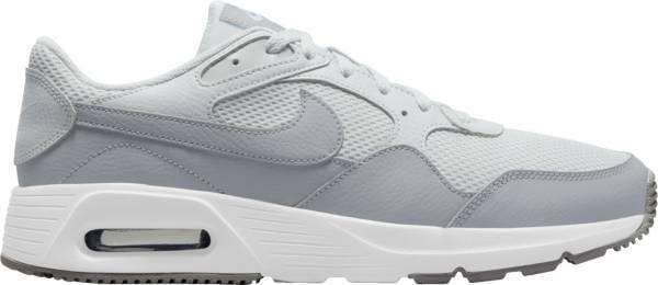 Nike Men's Air Max SC Shoes