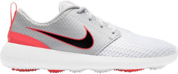 Nike Men's 2021 Roshe G Golf Shoes product image