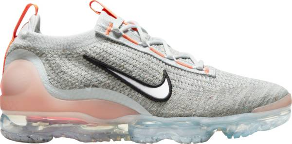 Nike Men's Air VaporMax 2021 FlyKnit Shoes product image
