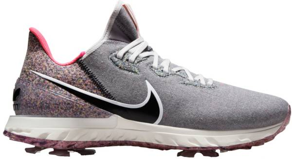 Nike Men's Air Zoom Infinity Tour NRG Golf Shoe product image