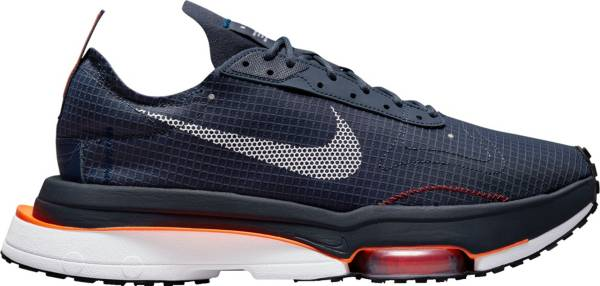 Nike Men's Air Zoom Type Shoes product image