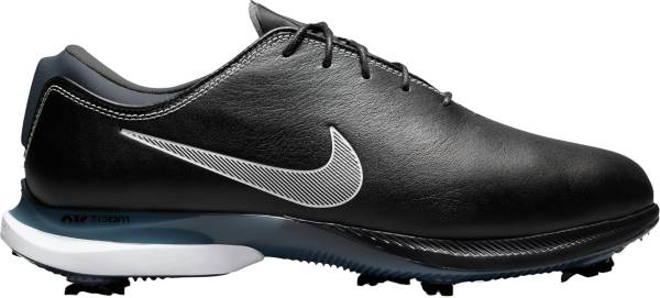 Nike Men's Air Zoom Victory Tour 2 Golf Shoes product image