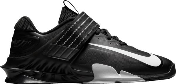 Nike Men's Savaleos Weightlifting Shoes product image