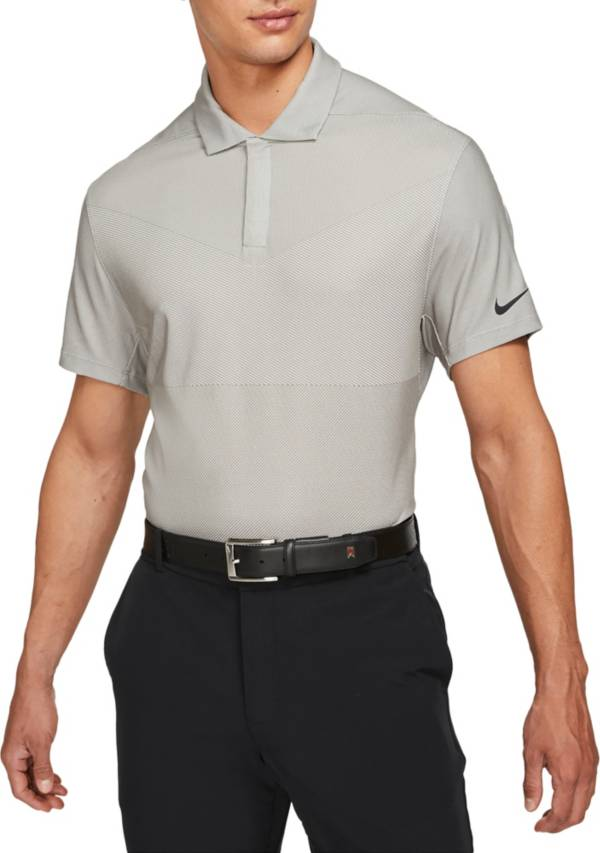 Nike Men's Dri-Fit ADV Tiger Woods Golf Polo product image