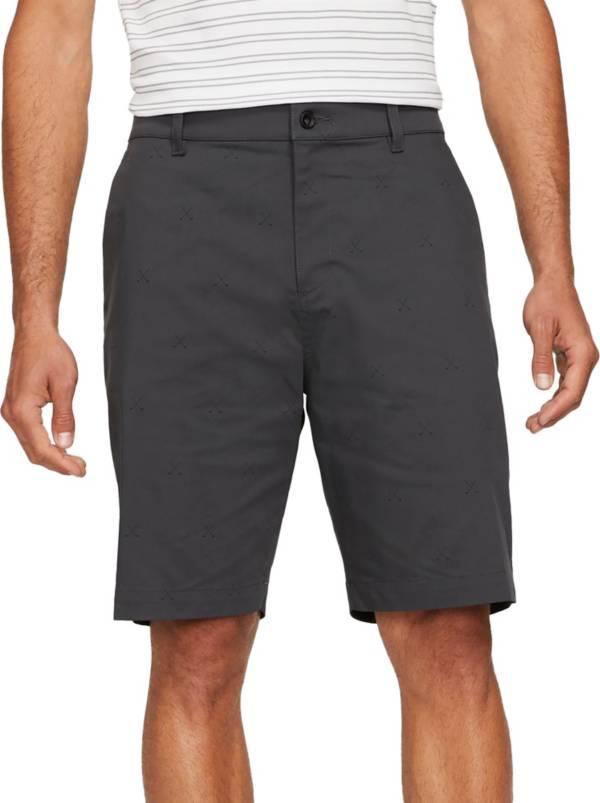 Nike Men's Dri-Fit UV Printed Chino Golf Shorts product image