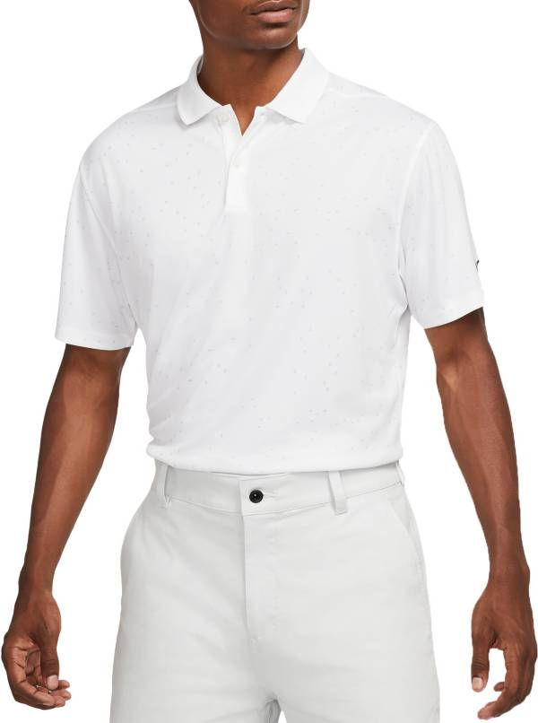 Nike Men's Victory Golf Polo product image