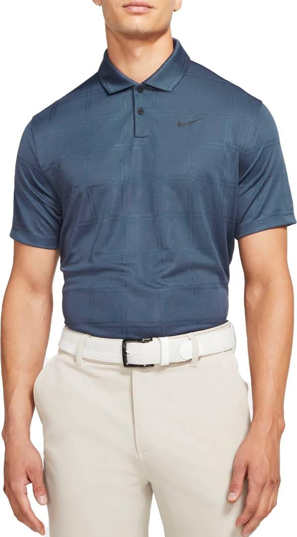 Nike Men's Dri-Fit UV Vapor Golf Polo product image