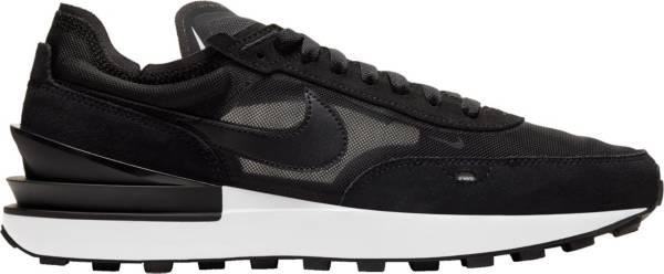 Nike Men's Waffle One Shoes product image